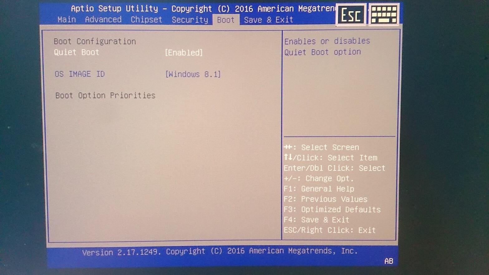 up_board_bios_boot